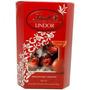 Chocolate Suiço Lindt Lindor Milk 200g
