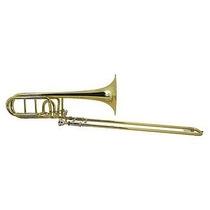 Trombone Baixo Weril Wnbt1l0