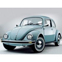 Carburador Fusca 63 A 85 1300 Original !!!!! Solex