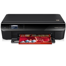 Multifuncional Hp Deskjet 3546 Imp/copia/scan Wi-fi