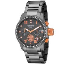 Relógio Seculus Feminino 28208lpsgss3