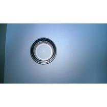 Rolamento Compressor Cvc/ Sanden 35x50x20