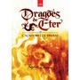 Caçadores De Bruxas - Dragões De Éter Vol1 -ebook (pdf Epub)