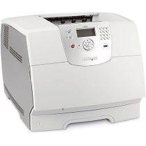 Impressora T644 Semi Nova Com Garantia