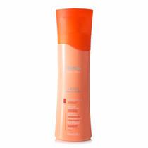 Shampoo Liso Sem Química Amend - 250ml 1147