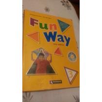 Fun Way New Edition 3