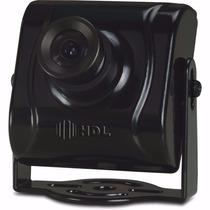 Micro Mini Câmera De Segurança Com Lente 2.1mm Hm54 Hdl