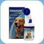 Frontline Spray 250ml   Promoção