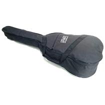 Bag Para Violão Folk Nylon 600