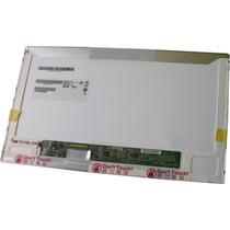 Tela Led 14 Original Notebook Cce Wm545b - B140xw01 V.8