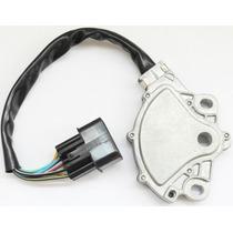 Chave Seletora Inibidor L200 Triton