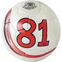 Bola Futebol Campo Dalponte Since 81