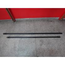 Grade Proteção Do Vidro Traseiro Mitsubishi L200 Outdoor Tri