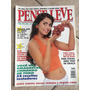 Revista Pense Leve Leila Lopes N°55