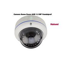 Camera Dome Digital Com Zoom Ahd-m 1,3 Mp