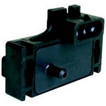 Sensor Map Blazer / Corsa / Kadett / Monza / Omega /s10- Mte