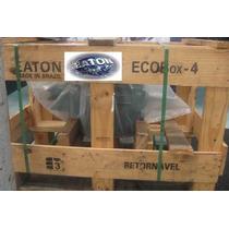 Caixa De Cambio Eaton Fs5205 Remanufaturada