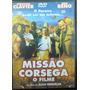Dvd Filme Missão Corsega O Filme D/l 12438