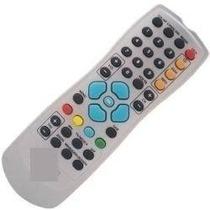 Controle-receptor-via-embratel-claro-tv+cabo Audio