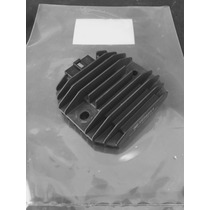 Retificador / Regulador De Voltagem Fz6 Fazer 600 Original