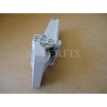 Q7404-60024 - Dobradiça Hp Adf Lj Ent M525 / M575 / M775