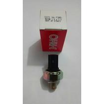 Interruptor De Pressao Oleo Vw Ford Ap Todos At