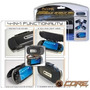 Case Core Gamer Psp 3000 3001 3010 4 In 1 Console Shield 360