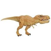 Dinossauro Tyrannosaurus Rex Jurassic World Hasbro