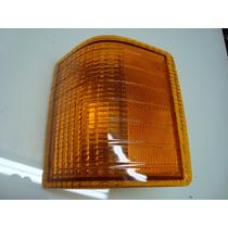 Lanterna Dianteira Gm Opala 80/87 D20 85/86 Par Esq/dir Amba