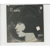 Nara Leão - Quem Te Viu Quem Te Vê - 1967 - Compacto - Ep 42