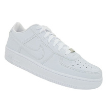 Tenis Nike Barato Masculino Feminino Air Force