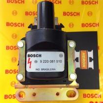 Bobina Ignição Corsa 1.0 1.4 Efi 9220081510 Orig Bosch Nova