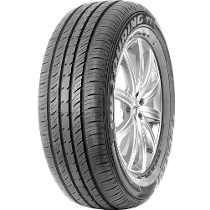 Pneu 175 70 R13 Dunlop Sp Touring T1 82t