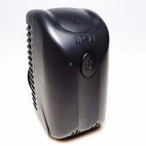 Estabilizador Pró Micro 300va 220v - Upsai