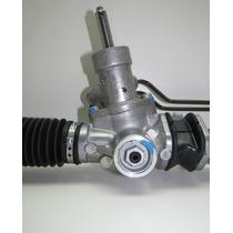 Caixa Direcao Hidraulica Corsa 99... Jtekt Cx (koyo) Nova