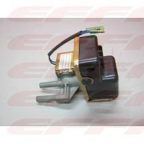 Sensor Eletrico Valvula Freio Motor Caminhao Effa Jmc N-900