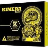Kimera Thermo - Termogênico Kimera Promoção Só Hoje!!!