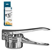 Espremedor / Esmagador / Amassador De Batatas Inox Cozinha A