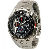 Relógio Orient Flytech Mbttc001 - Autorizada Orient