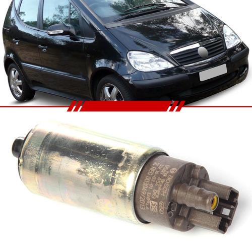 Kit Bomba Combustível Elétrica Mercedes A160 2005 2004 A 99