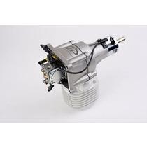 Motor A Gasolina Gp61cc Melhor Que Dle 61cc