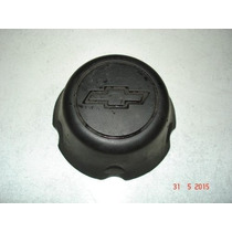 Calota Calotinha Centro Roda Ferro S10 Blazer 97/ 5 Furos