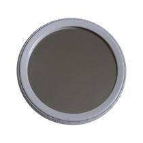 40 Espelhos De Bolsa 5,5 Cm Personalizados