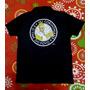 Camiseta Camisa Polo Corinthians M Novo Oficial Time Do Povo