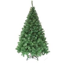 Árvore Natal 180cm (817 Galhos) -frete Grátis