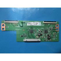 T-con Philips Modelo 49lf5100 / 49lf5400 Código 6870c-0532b