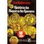 Livro Historia Da Riqueza Do Homem Leo Huberman Livro Usado