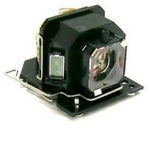 Dukane Projector Lamp Imagepro 8770
