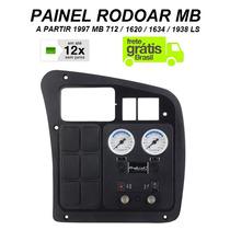 Painel Rodoar Calibrador Caminhão Mb 1620 1634 1938ls 1997..