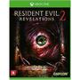 Resident Evil Revelations 2 - Em Português - Xbox One - Novo
